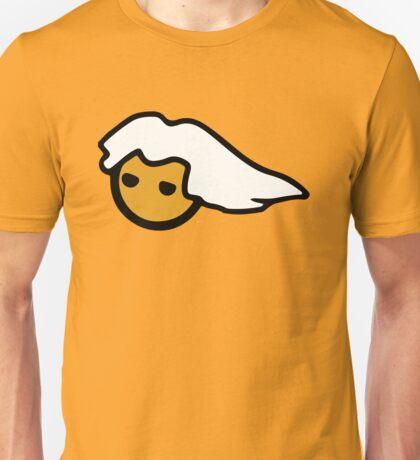 PC Masterrace head Unisex T-Shirt