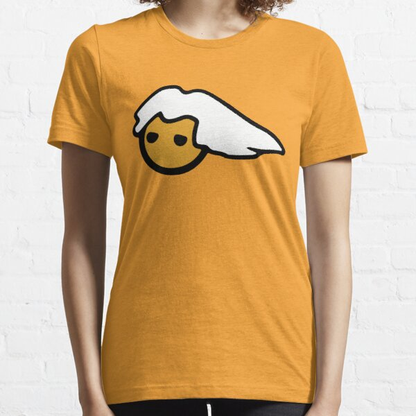 PC Masterrace head Essential T-Shirt