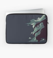 Colossal Spirit Laptop Sleeve