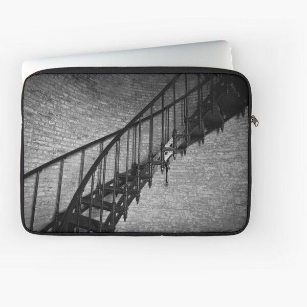 Enchanted Staircase II Laptop Sleeve