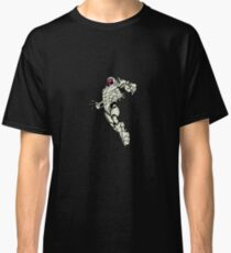 NIMROD Sentinel Classic T-Shirt