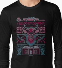 Dead by Dawn Long Sleeve T-Shirt