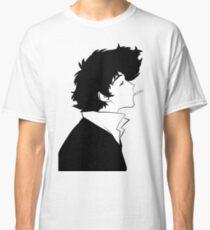 Cowboy - Spike Classic T-Shirt