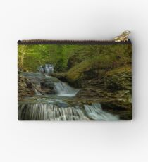 Ricketts Glen Studio Pouch
