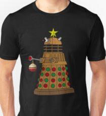 A Dalek Tree T-Shirt