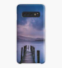 Derwent Squal  Case/Skin for Samsung Galaxy