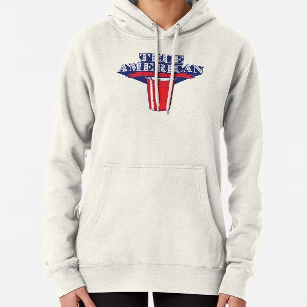 Hoodies Sweatshirt Pockets Tribal,Native American Triangles,Sweatshirts for Teen Girls