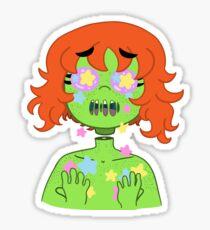 Twinkle Sticker