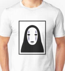 Spirited Away spirit Unisex T-Shirt