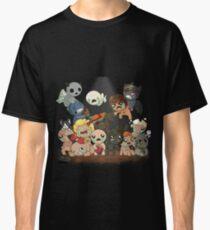 The Binding of Isaac Classic T-Shirt