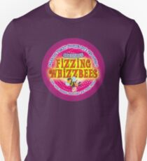 Fizzing Whizzbees T-Shirt