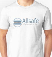 allsafe Unisex T-Shirt