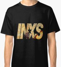 INXS Classic T-Shirt