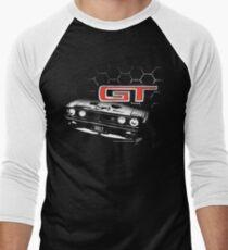 Falcon XBGT © T-Shirt