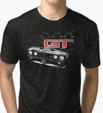 Falcon XBGT © Tri-blend T-Shirt