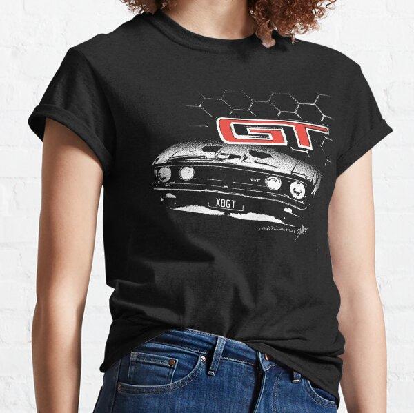 Falcon XBGT © Classic T-Shirt