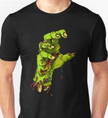 Handy T-Shirt