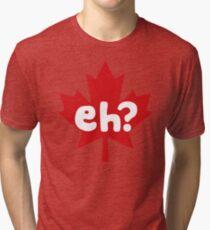 EH Tri-blend T-Shirt