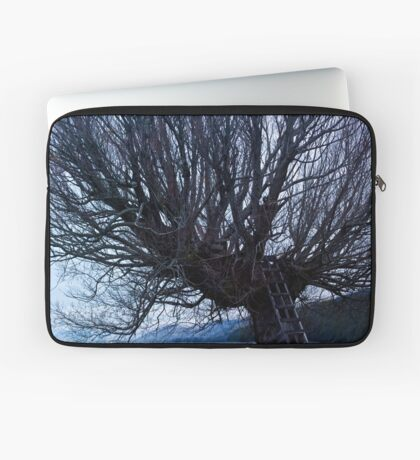 A Veritable Matriarch Laptop Sleeve