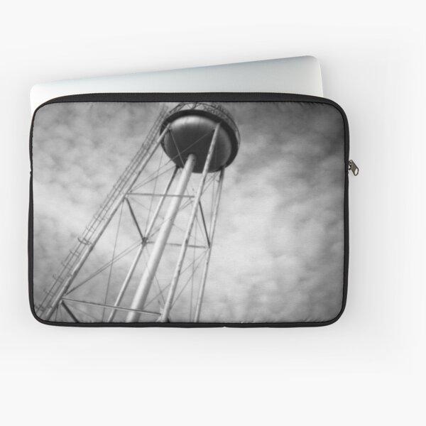 Salt River Laptop Sleeve