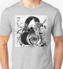SET APART CREATIONS BY ZEKARYAH 2 Unisex T-Shirt