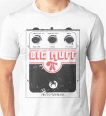 Big Muff Pi T-Shirt