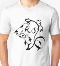 Bear Vine T-Shirt