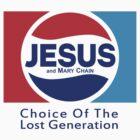 Jesus & Mary Chain - Lost Generation Pepsi Mashup by autonomy
