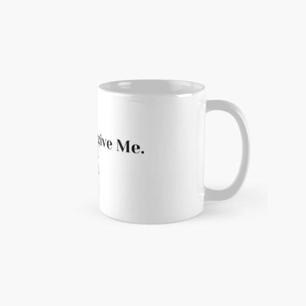 Ho'oponopono Classic Mug