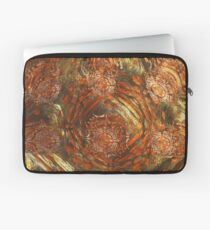 Fractal Painting Laptop Sleeve