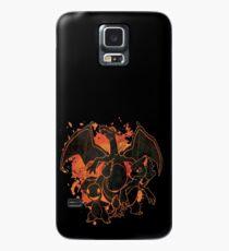 Starters- 4, 5, & 6 Case/Skin for Samsung Galaxy