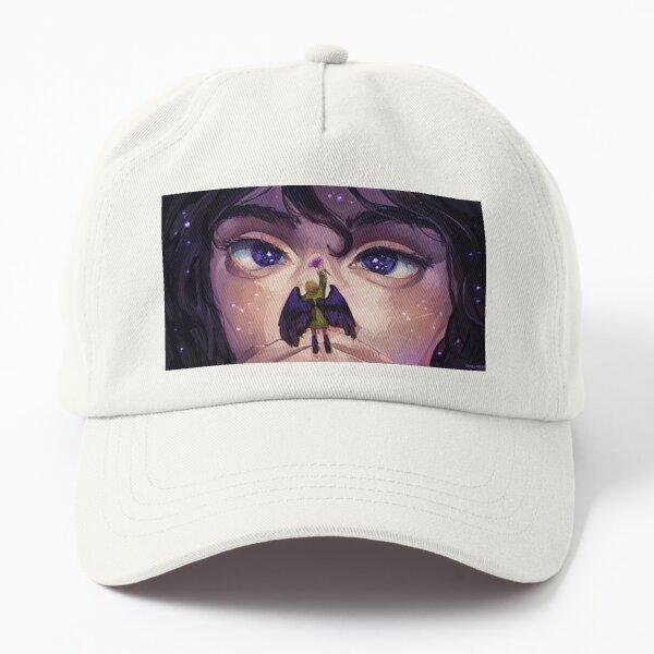 Offering Dad Hat