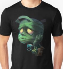 DK Mode - Amumu Unisex T-Shirt