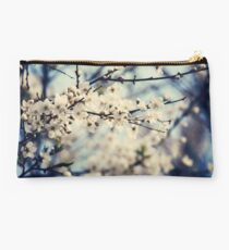 Back to Nature Studio Pouch