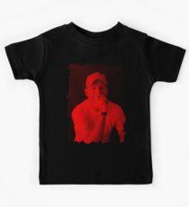 Bruce Willis - Celebrity Kids Clothes