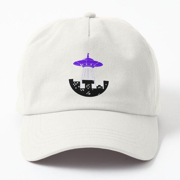 T.Kanero - Clasik Beam 1.0  Dad Hat