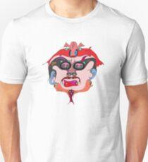 Fisherman Unisex T-Shirt