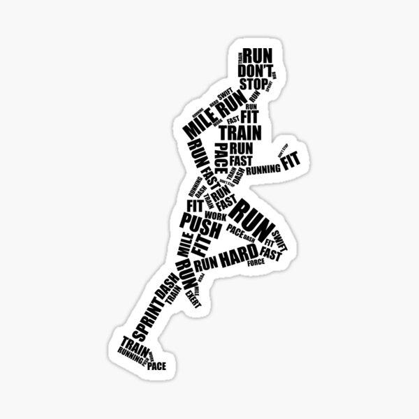 Marathon Man Gifts & Merchandise   Redbubble