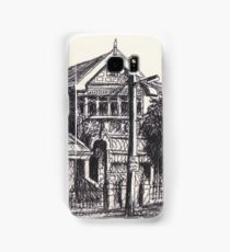 342 Annandale Road, Annandale Samsung Galaxy Case/Skin