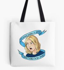 Britta Perry Tote Bag