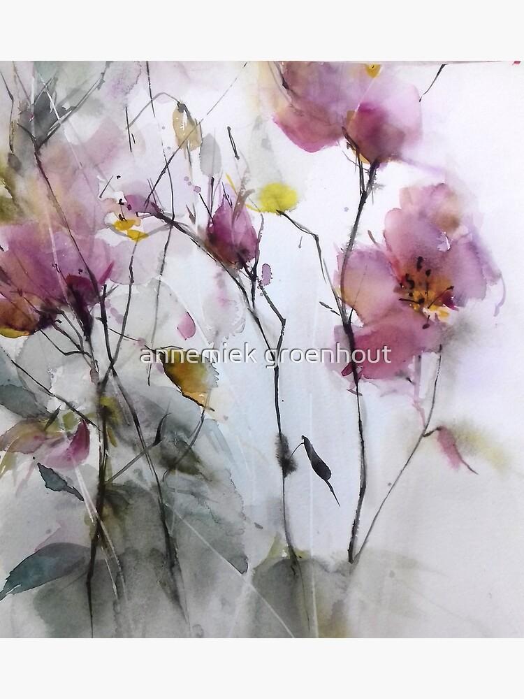 summergarden by welallmwel