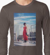 Ada Wong T-Shirt