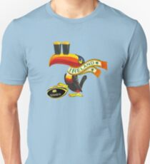 Guinness Irish Rugby Toucan T-Shirt