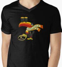 Guinness Irish Rugby Toucan T-Shirt