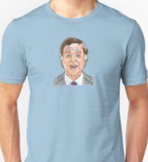Terry Wogan T-Shirt