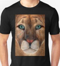 Puma Unisex T-Shirt