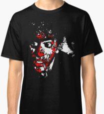 ASH - The Evil Dead Classic T-Shirt