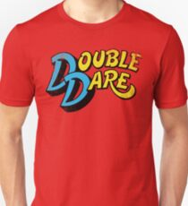 Double Dare (vintage) T-Shirt