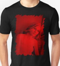 Kirsten Dunst - Celebrity T-Shirt