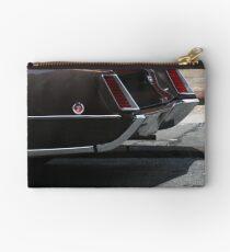 Cars 3 Studio Pouch